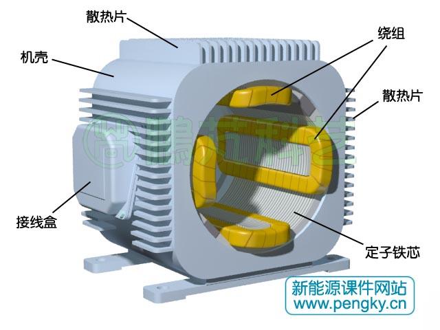 4号发电机定子接地保护动作原因分析及应对措施
