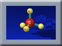 余热发电原理_燃气—蒸汽联合循环发电机组_鹏芃科艺_3D课件网站